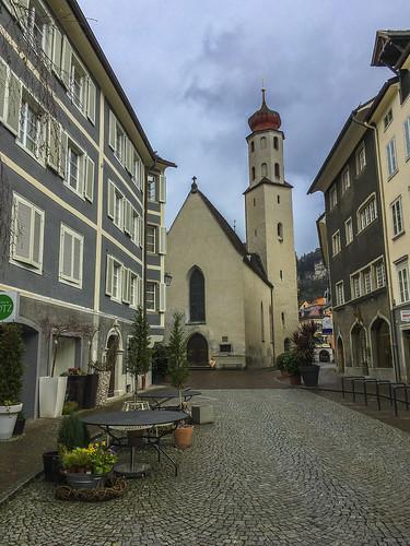 Feldkirch 80