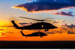 Black Hawk (Força Aérea Brasileira - Página Oficial) Tags: 7gav8 blackhawk brazilianairforce cpbv cpbvcampodeprovasbrigadeirovelloso campodeprovasbrigadeirovelloso eos fab flight forcaaereabrasileira forçaaéreabrasileira fotojohnsonbarros h60lblackhawk helicopter helicoptero laranja nuvem sikorsky sikorskyh60lblackhawk silhueta azul bluesky cachimbo clouds colors colour céu dream helicopterdouble negro nuvens orange sky sunset sunshine texture voo pará brazil