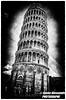 La tour de Pise. (Xavier-A.) Tags: xaviera photographe monument italie justpentax pise xavieralessandri tour italia culinaire europe photographer toscane europa alimentaire food foodporn gastronomie nourriture