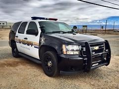 Riverside County Sheriff's Dept. Chevy Tahoe (sig meister) Tags: riversidecountysheriff suv lawenforcement police tahoe chevy rcsd rcso sheriff riversidecounty rso