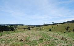 Lot C Back Creek Road, Lochiel NSW