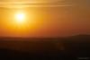 Golden Glow (eugene_karuna) Tags: travel sun srilanka sunset jungle nature landscape simple glow beauty explore canon breath
