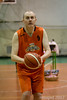 XmasBOWL_-357 (Manuela Pellegrini) Tags: gast basket onlus gioco team