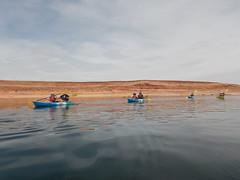 hidden-canyon-kayak-lake-powell-page-arizona-southwest-9747