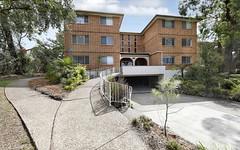 24/19-21 Miranda Road, Miranda NSW