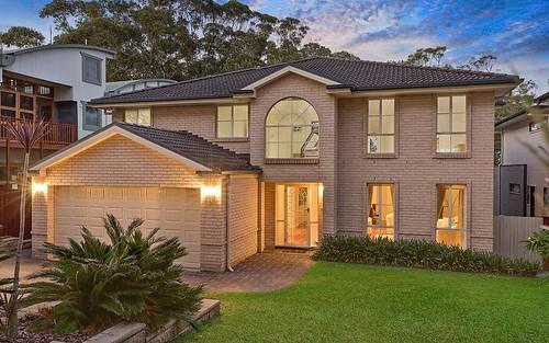 12 Burrawong Street, Bateau Bay NSW
