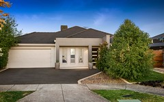 6 Perendale Place, Doreen VIC