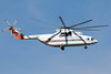 Mi-26_UP-M1602_Astana_150504_1900 (Fax Stefan) (faxstefa) Tags: mi26 mil military aviation aircraft hubschrauber helicopter helikopter astana kasachstan parade upm1602