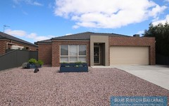4b Holstein Close, Delacombe VIC