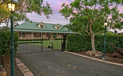 7 Burnside Grove, Windsor Downs NSW