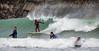 P4168780 (Brian Wadie Photographer) Tags: fistral towanbeach stives surfing trebar