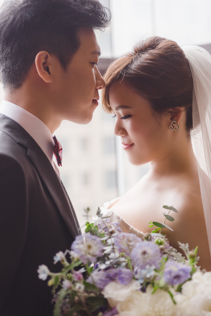 新竹國賓婚宴-婚禮攝影 (126)