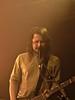 Peter Kernel (Si rien ne bouge) Tags: cafécharbon nevers peterkernel concert live show