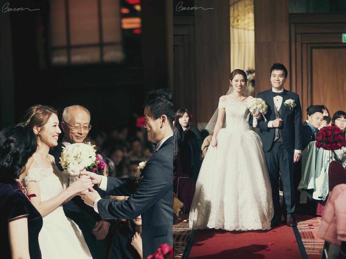 Color_189,一巧國際攝影團隊, 婚禮紀錄, 婚攝, 婚禮攝影, 婚攝培根,香格里拉台北遠東國際大飯店, 遠企
