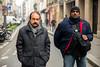 Philippe Martinez (dprezat) Tags: martinez cgt paris manifestation contest protest opposition grève syndicat cheminots sncf fonctionpublique fonctionnaire street people nikond800 nikon d800