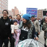 18a.March.ActUp.NYC.30March2017 thumbnail