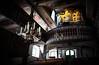 Bergkirche Oybin (Wolfgang Krausse) Tags: organo organ orgel church