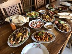 Ras Al Khaimah, UAE, 2018 29 (Travel Dave UK) Tags: rasalkhaimah uae 2018