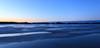 Kevät saapuu pitkäjärvelle (Antti Tassberg) Tags: espoo suomi kevät landscape pitkäjärvi järvi jää finland ice lake scandinavia spring uusimaa fi
