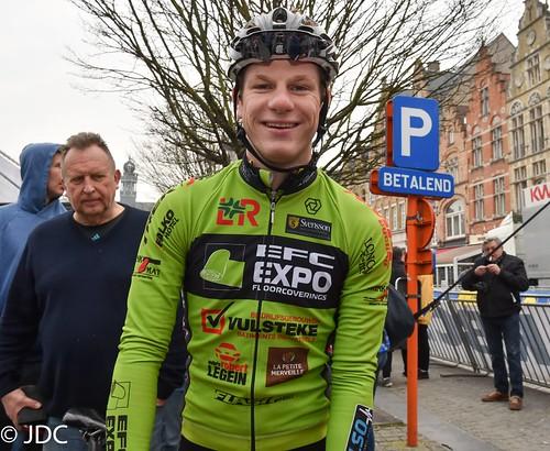 U23 Gent Wevelgem (32)