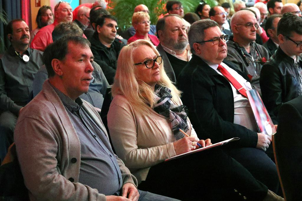 LSAP_Landeskongress_Strassen_2018__0281