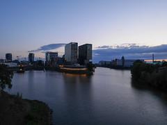 Düsseldorf bei Nacht - am Rhein (gernotp) Tags: deutschland düsseldorf düsseldorfurlaub nordrheinwestfalen ort urlaub grl5al grv4al exif:model=dmcgx7 geocountry camera:make=panasonic geocity geostate exif:focallength=12mm exif:aperture=ƒ46 exif:isospeed=800 geo:lon=67567416666667 geolocation exif:lens=olympusm918mmf4056 geo:lat=51218066666667 camera:model=dmcgx7 exif:make=panasonic