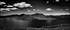 Scotts Peak (niggyl (catching up)) Tags: lake lakepedder fakepedder scottspeakdam serpentineriver redknoll southwestwildernessnationalpark southwesttasmania southwestworldheritagearea tasmania gordonriverhydroelectricscheme leicam240mp leica m240mp m240 leicaelmaritm2828asph elmaritm2828 leica2828