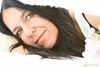 Bajo las sábanas. (Agustín 68. Fotografía) Tags: artistico bokeh color desenfoque d7200 ester fotografia fotografiacreativa flores hojas nikon luznatural luz modelo mujer molletdelvalles naturaleza ojos ojosverdes posado profundidaddecampo retrato reportaje reportajefotografico sesion sensual sexy bajolassábanas juntoalaventana