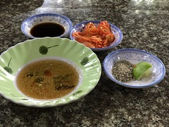 (shirl6900) Tags: vietnamesesauces condiments
