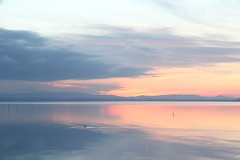IMG_7290 (19ouch83) Tags: trasimeno lake lago umbria magione panorama sunset tramonto