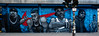 HH-Graffiti 3588 (cmdpirx) Tags: hamburg germany graffiti spray can street art hiphop reclaim your city aerosol paint colour mural piece throwup bombing painting fatcap style character chari farbe spraydose crew kru artist outline wallporn train benching panel wholecar
