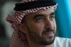 The Visionary (|MBS-..|) Tags: nikon d700 portrait hat local emirati 105mm f18 ais sooc