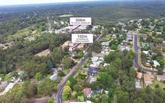 30 Leslie Street, Winmalee NSW