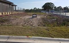 Lot 152, 174-178 Garfield Road, Riverstone NSW