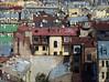 В жизни часто бывают ситуации, когда вокруг нас много людей, но мы чувствуем себя одинокими... (Tutchka) Tags: прогулки вид город день здание краски красота крыша лето много окно панорама питер санктпетербург сезон солнце сооружение тарелка труба центр