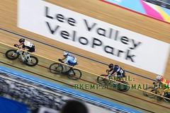 BJK_6810 (bkemp2103) Tags: london cycling track velodrome sport fullgas unitedkingdon
