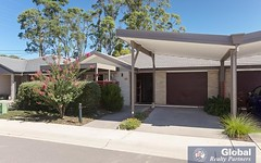 40/57 Burton Road, Eleebana NSW