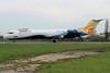 Fokker 100 Trade Air 9A-BTE (herpeux_nicolas) Tags: fokker fokker100 f280100 f100 tradeair 8p tdr af1030 afr1030 9abte phezy msn11416 cn11416 y109 rr rrtay65015 lfrn rns rennessaintjacques takeoff décollage rollsroyce