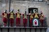 Giudei - San Fratello (ME) (giuliafaillaci) Tags: sicilia sicily siciliabedda tradition tradizione tradizioni pasqua venerdì venerdìsanto settimanasanta messina