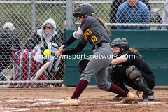Forest Grove at West Salem 4.14.18-20