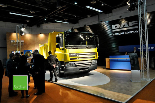 "DAF Launch • <a style=""font-size:0.8em;"" href=""http://www.flickr.com/photos/155136865@N08/27619962238/"" target=""_blank"">View on Flickr</a>"