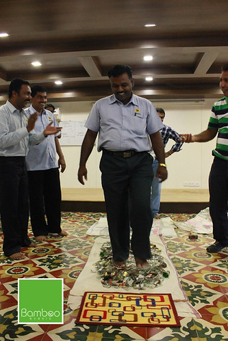 """JCB Team Building Activity • <a style=""""font-size:0.8em;"""" href=""""http://www.flickr.com/photos/155136865@N08/27620257578/"""" target=""""_blank"""">View on Flickr</a>"""