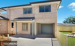 6/514-516 Woodstock Avenue, Rooty Hill NSW