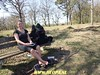 """2018-04-18              Rolde-Sleen        45 Km  (89) • <a style=""""font-size:0.8em;"""" href=""""http://www.flickr.com/photos/118469228@N03/27717574758/"""" target=""""_blank"""">View on Flickr</a>"""