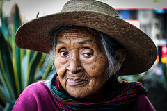 Mexico City (ravalli1) Tags: mexico portrait woman mexicocity streetphotography beauty travel 2018 vacations messico distritofederal