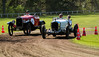 fighting for every inch (Matthias-Hillen) Tags: vintage race days rastede oldtimer rennen racing classic cars matthias hillen matthiashillen 2018