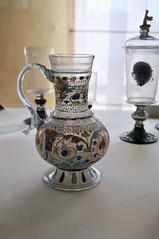 DSC_2980 (Thomas Cogley) Tags: friday italia italy jug murano museo museodelvetro venezia venice vetro thomascogley thomas cogley