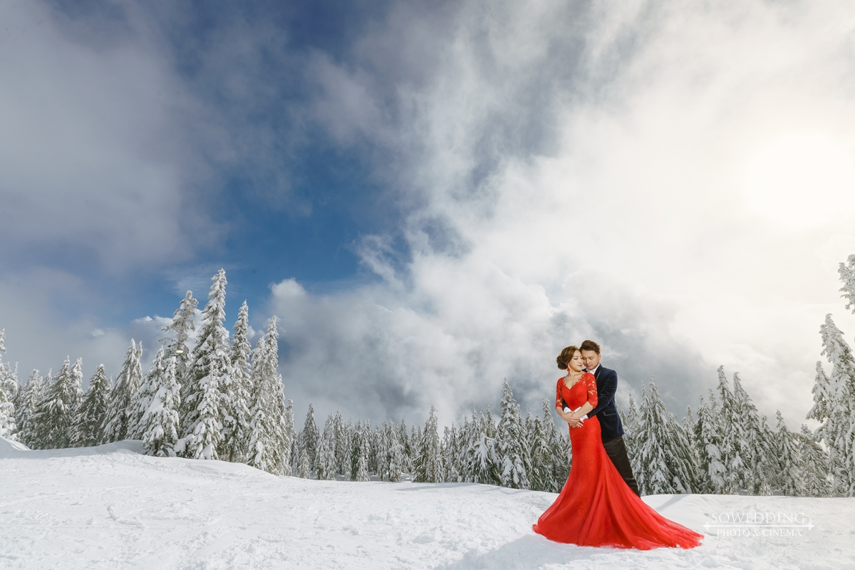 Eva&Dennis-Prewedding-HL-HD-0006