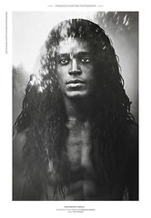 Paulo Pascoal for my #LongIsBeautifulProject (xikomartins) Tags: paulo pascoal actor singer male model preformer celebrity francisco martins photographer photography portrait man guy dude hot attractive handsome beautiful abs muscled muscles fit sculpted hunk hunky exotic black ethnic native american indian african angolan angola angolano africano negro moreno mulato mestiço exótico cabelo comprido long hair masculine manly feathers bokeh windy wind blowing flowing breezy ebony skin dark tribal bw blackwhite blackandwhite portraits portfolio dramatic dramatical africanamerican vintage retro analog