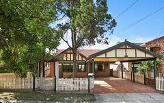 115 Davidson Avenue, Concord NSW